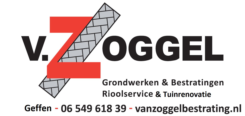 Bart van Zoggel